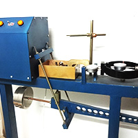 Direct Shear Test Tools