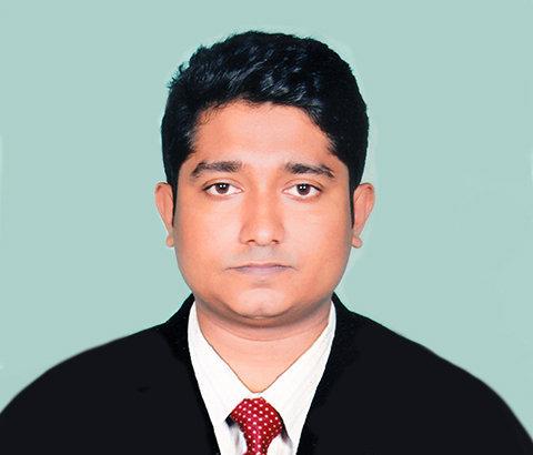 Imtiaz-Mahmud-Managing-Direc