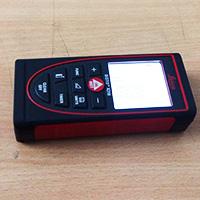 Laser Distance Meter Tools